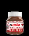 Nutella® 350gr