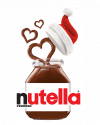 Nutella® is thrilled to partner with No Kid Hungry